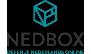 Nedbox - Oefen je Nederlands online